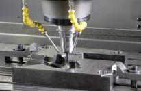 Werkzeugbau3